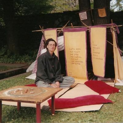 Suzanne Boisvert